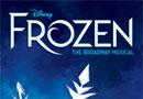 アナと雪の女王,Frozenbroadway,Frozen,ミュージカル