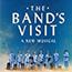 迷子の警察音楽隊,The Band's Visit