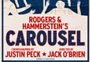 回転木馬(Carousel ),ミュージカル