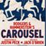 回転木馬:カルーセル(Carousel