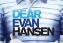 ディアー・エヴァン・ハンセン(Dear Evan Hansen ),ミュージカル