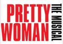 プリティ・ウーマン(Pretty Woman: The Musical ),ミュージカル