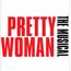 プリティ・ウーマン(Pretty Woman: The Musical), 割引チケット