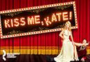キス・ミー・ケイト(Kiss Me, Kate),ミュージカル