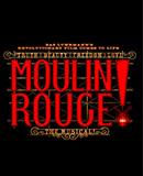 ムーランルージュ(Moulin Rouge! The Musical),ミュージカル
