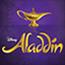 アラジン(Aladdin), 割引チケット