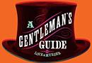 紳士のための愛と殺人の手引き(A Gentleman's Guide to Love & Murder)
