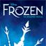 アナと雪の女王,Frozen, 割引チケット