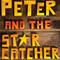 ピーターと星の守護団