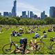 自転車ツアー・自転車レンタル