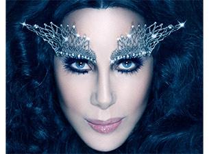 Cher(シェール)