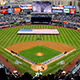2014年度メジャーリーグ観戦チケット