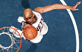 NBA観戦ツアー