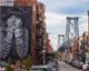 ブルックリン お洒落スポット 流行ショップ巡りツアー