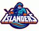 割引チケットNYアイランダーズ(Islanders)